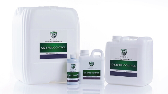 keen-oil-spil-control-product